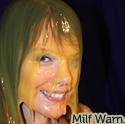 MilfWam.com