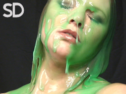 Preview Thumbnail for Gallery https://www.bound2bmessy.com/bound/images/galleries/nude_abbi_milf/index.htm